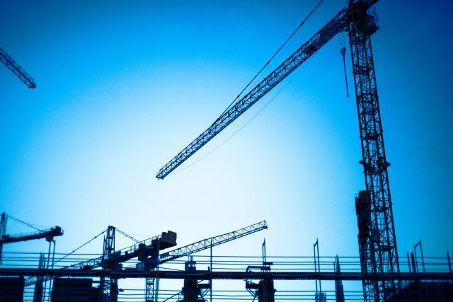 海外工場建設プロジェクトの進め方-VOL.3