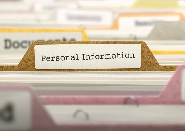 2021年2月1日施行シンガポール改正<br>個人情報保護法について