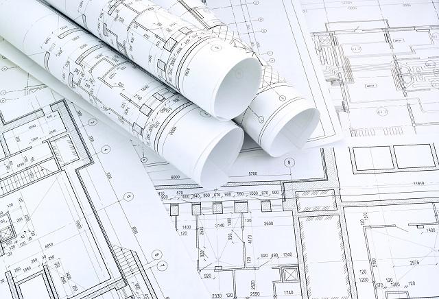 海外工場建設プロジェクトの進め方-VOL.7