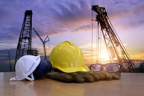 海外工場建設プロジェクトの進め方-VOL.8